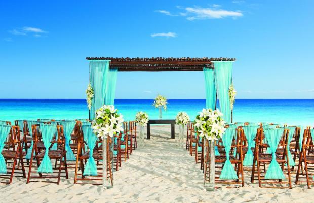 фото отеля Secrets Capri Riviera Cancun изображение №5