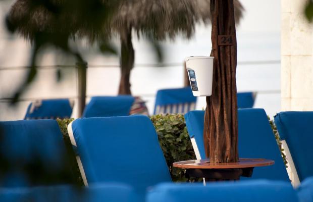 фото отеля Melia Puerto Vallarta изображение №17