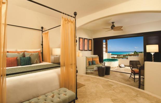фотографии Secrets Maroma Beach Riviera Cancun изображение №16