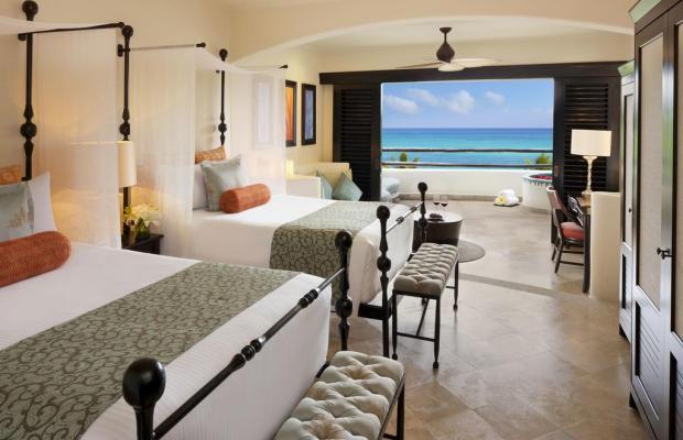 фото Secrets Maroma Beach Riviera Cancun изображение №10
