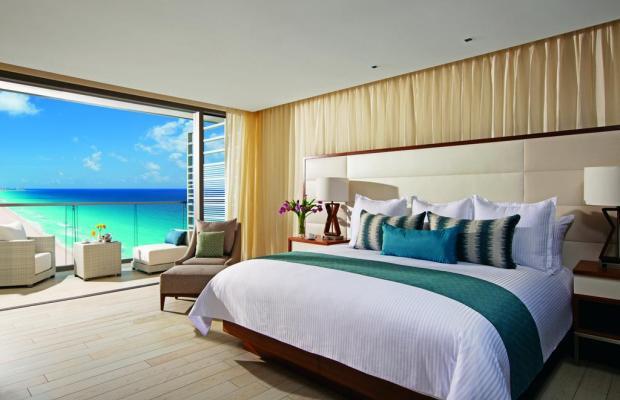 фото Secrets The Vine Cancun изображение №26