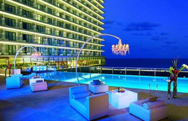 фото Secrets The Vine Cancun изображение №14