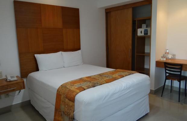 фото отеля Suites Gaby изображение №5