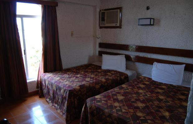 фотографии отеля Tankah изображение №11