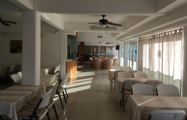 фото отеля Terracaribe изображение №21