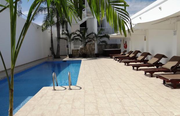фото отеля Terracaribe изображение №13