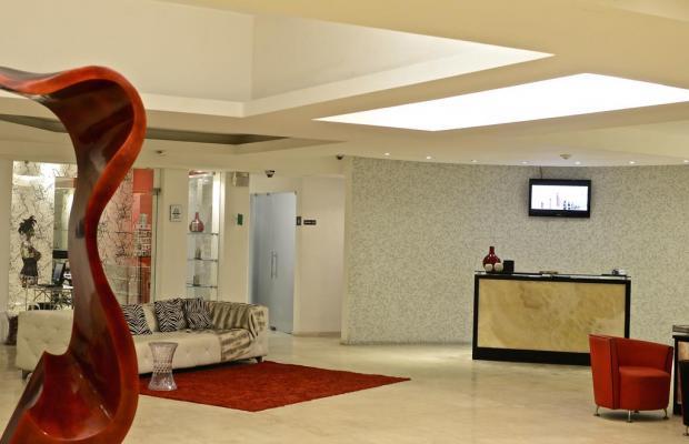 фото отеля In Fashion Hotel Boutique изображение №25
