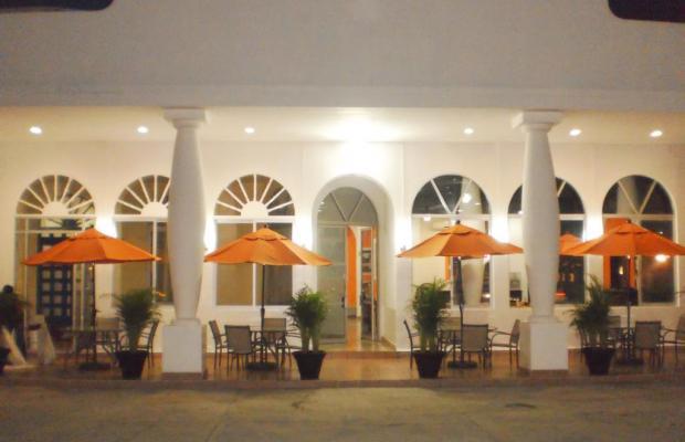 фото Calypso Hotel Cancun изображение №14