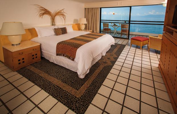 фото отеля Park Royal Puerto Vallarta (ex. Best Western Plus Suites Puerto Vallarta; Presidente Intercontinental Puerto Vallarta) изображение №13
