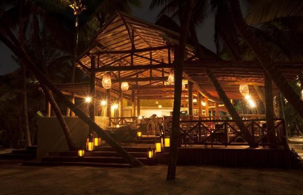 фотографии отеля Mahekal Beach Resort (ex. Shangri-La Caribe Beach Village Resort) изображение №31