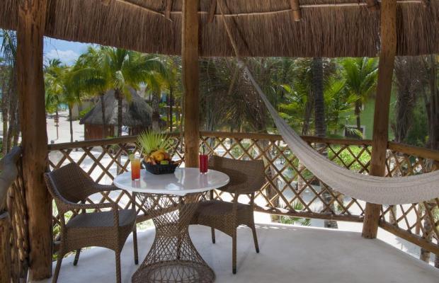 фото отеля Mahekal Beach Resort (ex. Shangri-La Caribe Beach Village Resort) изображение №13