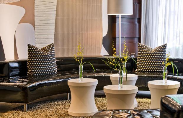 фото Amsterdam Hospitality изображение №134