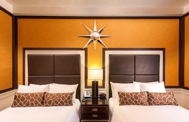 фотографии отеля Amsterdam Hospitality изображение №103