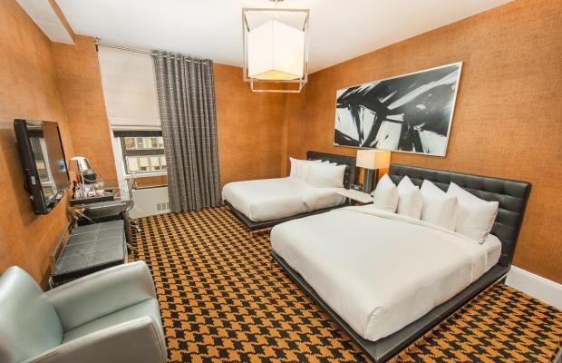 фотографии Amsterdam Hospitality изображение №92