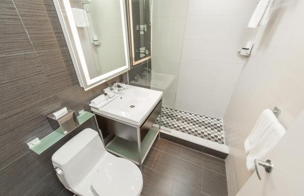 фотографии отеля Amsterdam Hospitality изображение №79