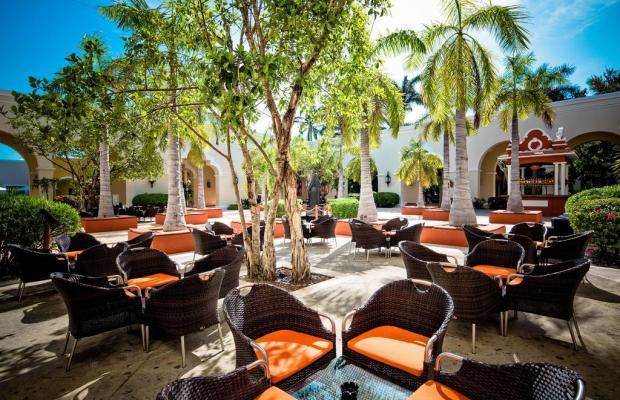 фотографии отеля Valentin Imperial Maya изображение №35