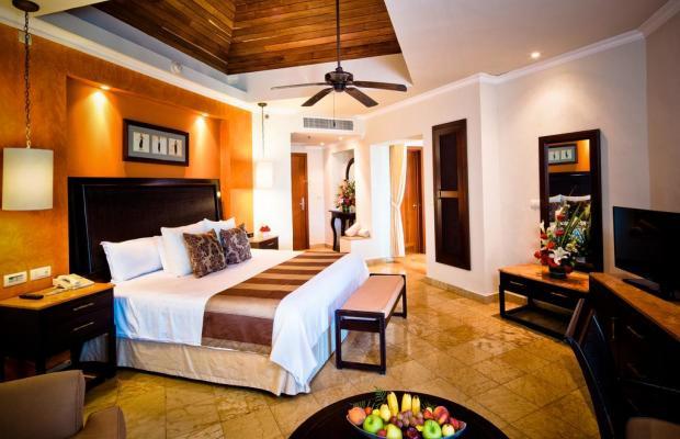 фотографии отеля Valentin Imperial Maya изображение №27