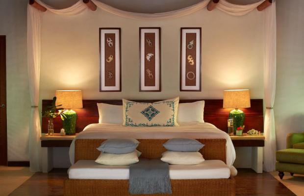 фотографии отеля Viceroy Riviera Maya изображение №43