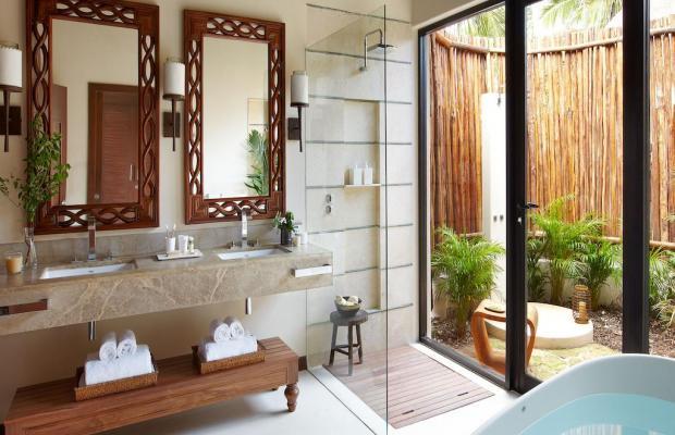 фотографии Viceroy Riviera Maya изображение №32