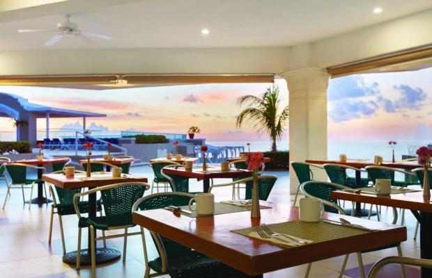 фотографии отеля Gran Caribe Real Resort & Spa (ex. Gran Costa Real) изображение №11