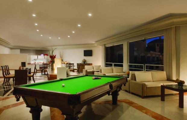 фото Gran Caribe Real Resort & Spa (ex. Gran Costa Real) изображение №2