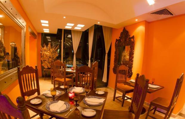 фото Paradisus Cancun (ex. Gran Melia Cancun) изображение №30