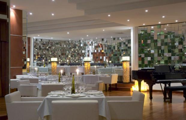 фотографии отеля Paradisus Cancun (ex. Gran Melia Cancun) изображение №23