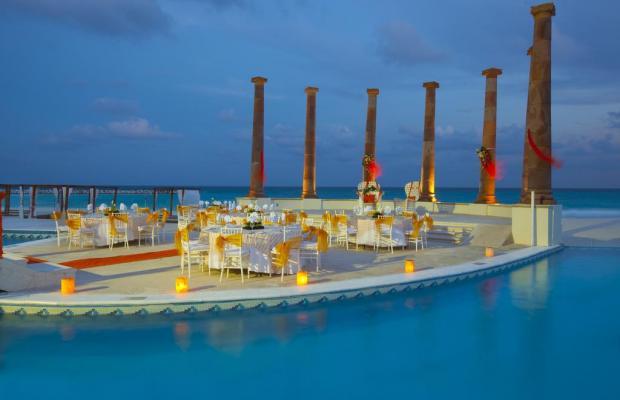 фото отеля Krystal Cancun изображение №17