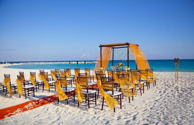 фото отеля Krystal Cancun изображение №13
