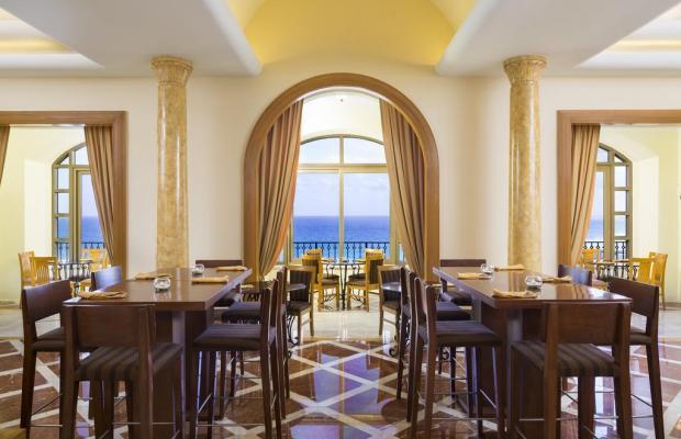 фото JW Marriott Cancun Resort & Spa изображение №18