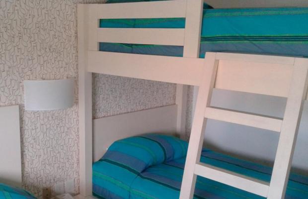 фото City Express Junior Cancun изображение №6