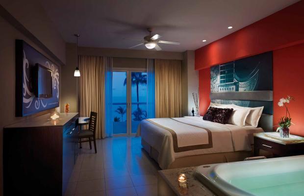 фотографии Hard Rock Hotel Vallarta (ех. Vallarta Palace) изображение №8