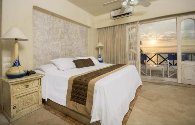 фото Blue Chairs Resort изображение №34