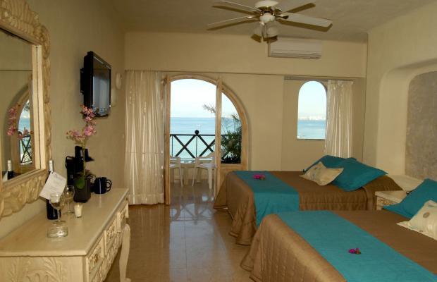 фото Blue Chairs Resort изображение №2