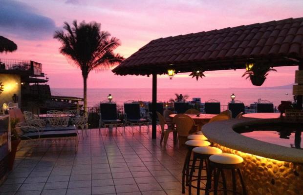 фотографии Casa Anita & Corona del Mar изображение №28