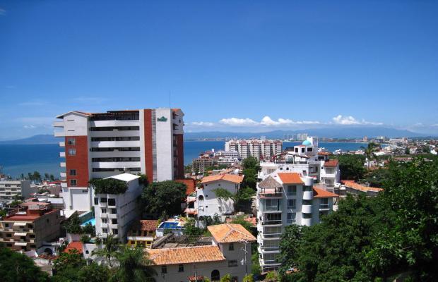 фото отеля Casa Anita & Corona del Mar изображение №13