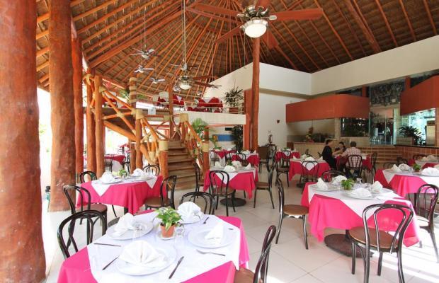 фото отеля Plaza Caribe изображение №41
