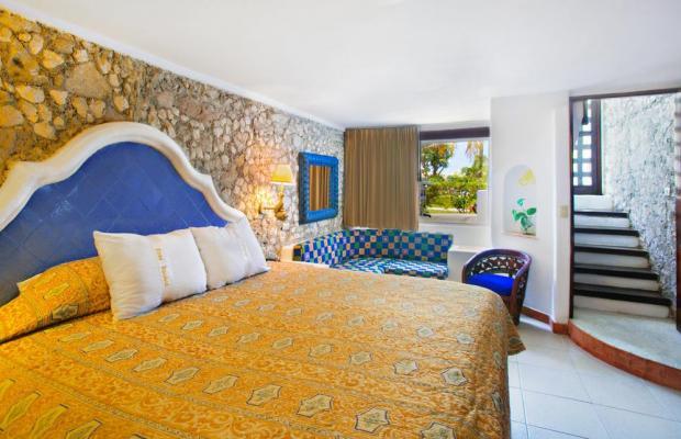 фото отеля Casa del Mar Cozumel изображение №13