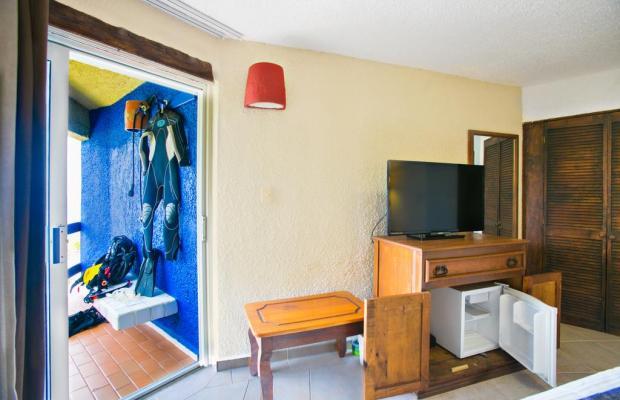 фото отеля Casa del Mar Cozumel изображение №9