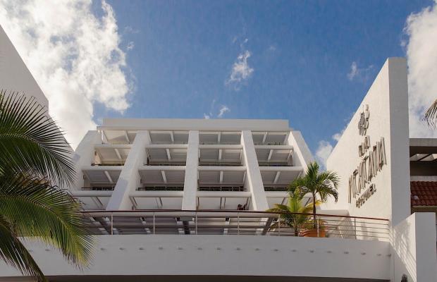 фотографии отеля Casa Mexicana Cozumel изображение №75