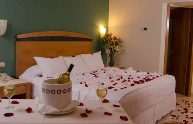 фото отеля Casa Mexicana Cozumel изображение №49