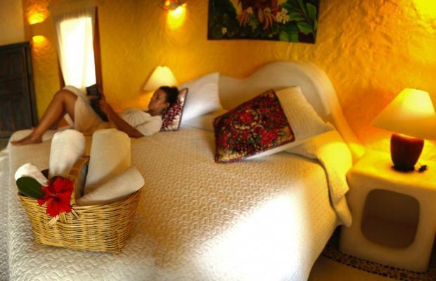 фотографии Casa Las Tortugas изображение №8