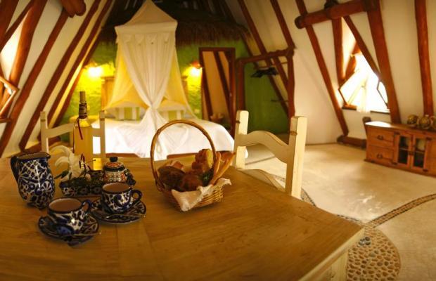 фото отеля Casa Las Tortugas изображение №5
