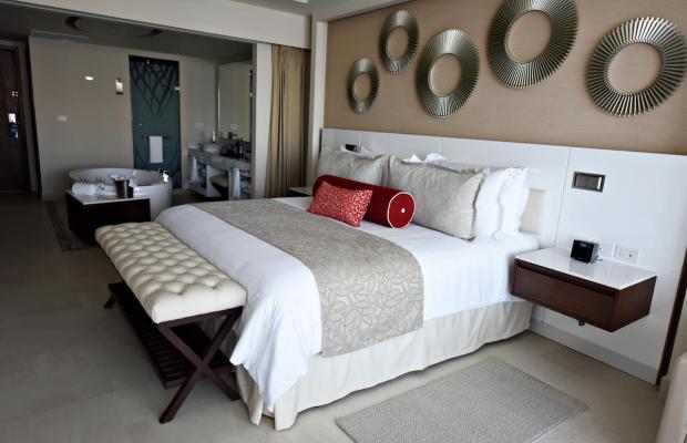 фотографии Hideaway at Royalton Riviera Cancun изображение №28