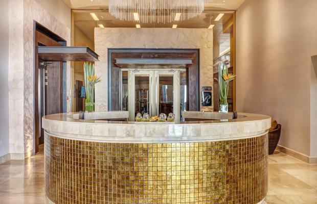 фото отеля Hideaway at Royalton Riviera Cancun изображение №13