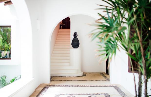 фото отеля Esencia изображение №13