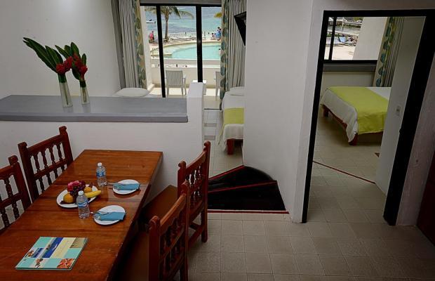 фото отеля Cancun Bay Resort изображение №21