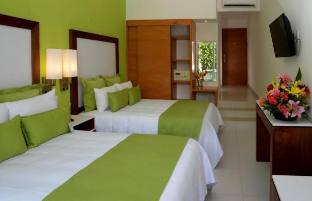 фото отеля Cancun Bay Resort изображение №9