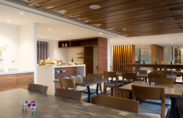 фотографии Grand Hyatt Playa del Carmen Resort изображение №24