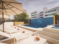 LQ Hotel by La Quinta Cancun , 4*
